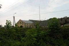 suprasl-09-2012r-15