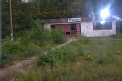 suprasl-09-2012r-5