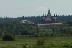suprasl-09-2012r-81