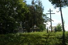 suprasl-09-2012r-85