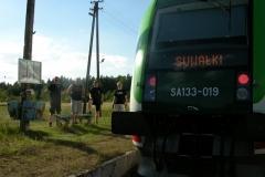 suprasl-09-2012r-92