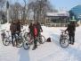 Swoboda- 09-01-2011