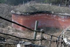 Twierdza Osowiec-17