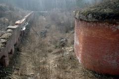 Twierdza Osowiec-21