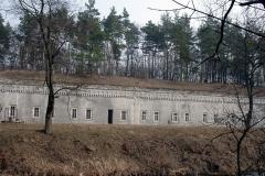 Twierdza Osowiec-7