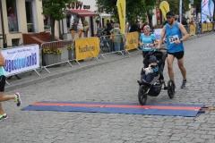 polmaraton_2015-10