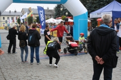 polmaraton_2015-14