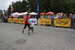 polmaraton_2015-16