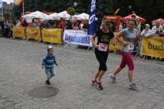 polmaraton_2015-17