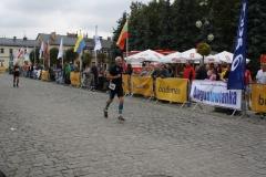 polmaraton_2015-18