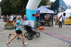 polmaraton_2015-20