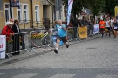 polmaraton_2015-3