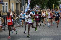 polmaraton_2015-4