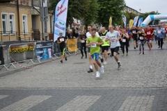 polmaraton_2015-6