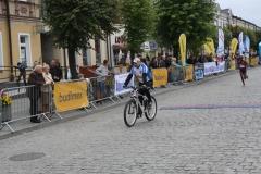 polmaraton_2015-9