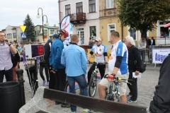 polmaraton_2015