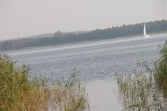 wiatroluza-2005-52