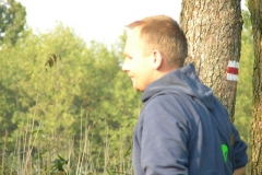 wiatroluza-2005-63