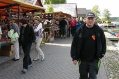 wilno (66)