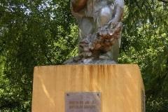 Bialorus_2011 (101)
