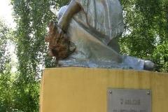 Bialorus_2011 (103)