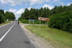 Bialorus_2011 (111)