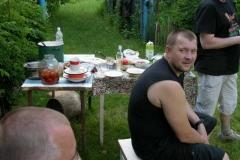 Bialorus_2011 (123)