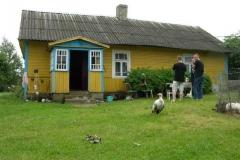 Bialorus_2011 (126)