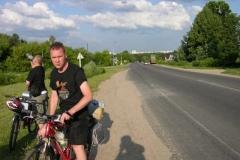 Bialorus_2011 (135)