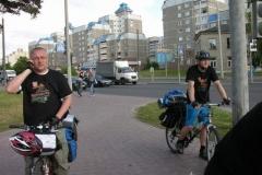 Bialorus_2011 (136)