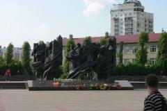 Bialorus_2011 (142)