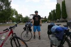 Bialorus_2011 (144)