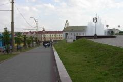 Bialorus_2011 (146)