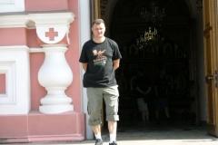 Bialorus_2011 (151)