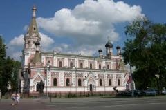 Bialorus_2011 (152)