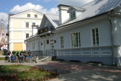 Bialorus_2011 (155)