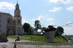 Bialorus_2011 (168)