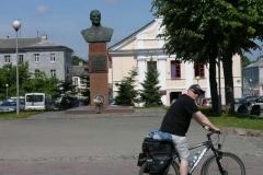 Bialorus_2011 (170)