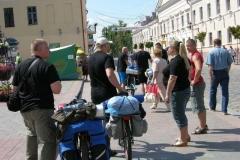 Bialorus_2011 (171)
