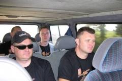 Bialorus_2011 (175)