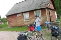 Bialorus_2011 (37)