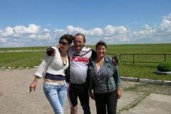 Bialorus_2011 (80)