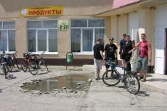 Bialorus_2011 (84)
