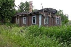 Bialorus_2011 (90)