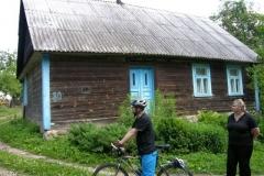 Bialorus_2011 (91)