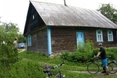 Bialorus_2011 (92)