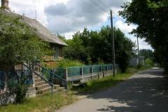 Bialorus_2011 (93)