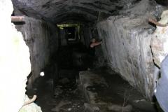 Bialorus_2011 (97)