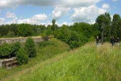 Bialorus_2011 (99)