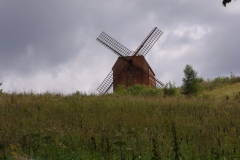 Kaszuby 2012